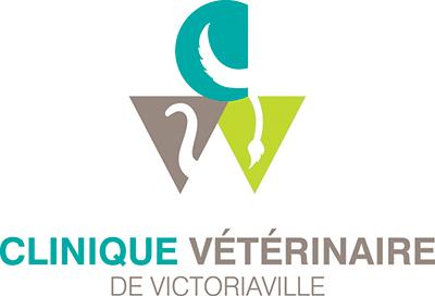 Clinique vétérinaire de Victoriaville