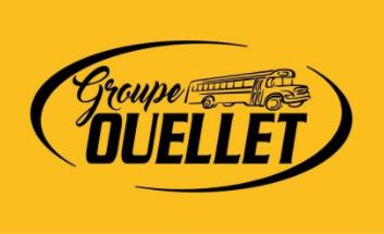 Autobus Ouellet