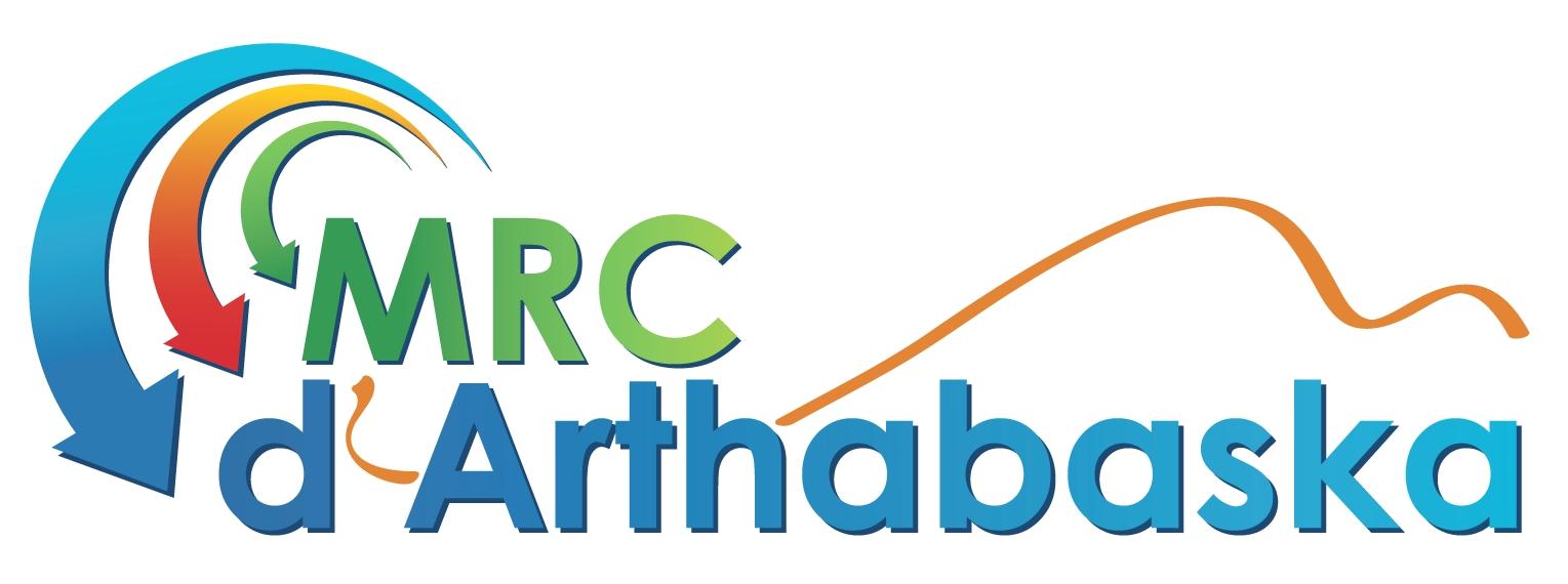 MRC d'Arthabaska