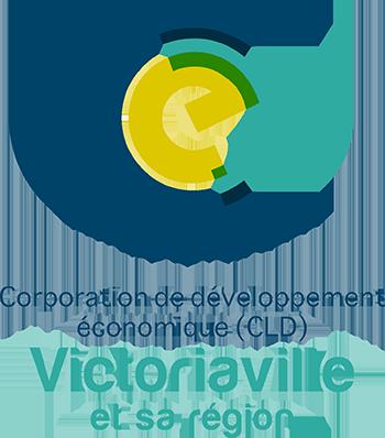 CDEVR (CLD)