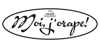 Orape