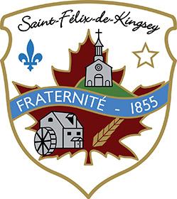 Municipalité de St-Félix-de-Kingsey