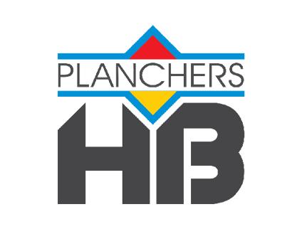 Planchers HB
